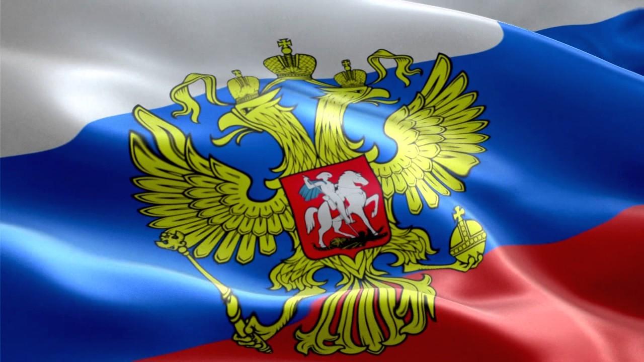 Секрет гимна России от британца