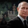 Пока США погружаются в кризис, Россия идёт вперёд, ускоряя темп