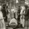 Сидение с мертвыми: почему на Руси покойного было запрещено оставлять одного