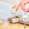 Почему стоит доверить аренду жилья специалисту