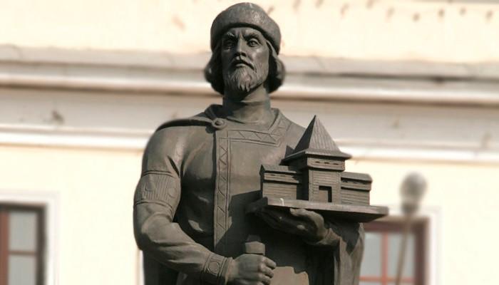 ЭСТОНИЯ НИЧЕГО НЕ МОЖЕТ ТРЕБОВАТЬ У РОССИИ. ПОТОМУ ЧТО ЯВЛЯЕТСЯ НЕЗАКОННЫМ ОБРАЗОВАНИЕМ