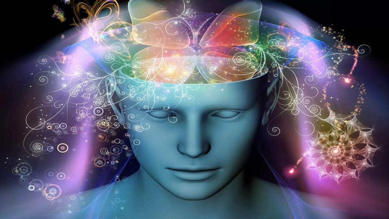 Как наше сознание влияет на реальность