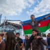 В чём опасность национальных диаспор в России