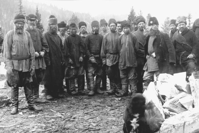 Поучительная история самого большого самородка, найденного в России