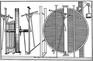 Секрет вечного двигателя Орфиреуса, который до конца жизни жил на доходы от своего изобретения