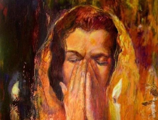 """""""У белой воды"""" рассказ. Автор Сергей Есенин"""