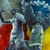 Мифы о происхождении Украины и украинцев. Миф 2. Польское имя: Украина