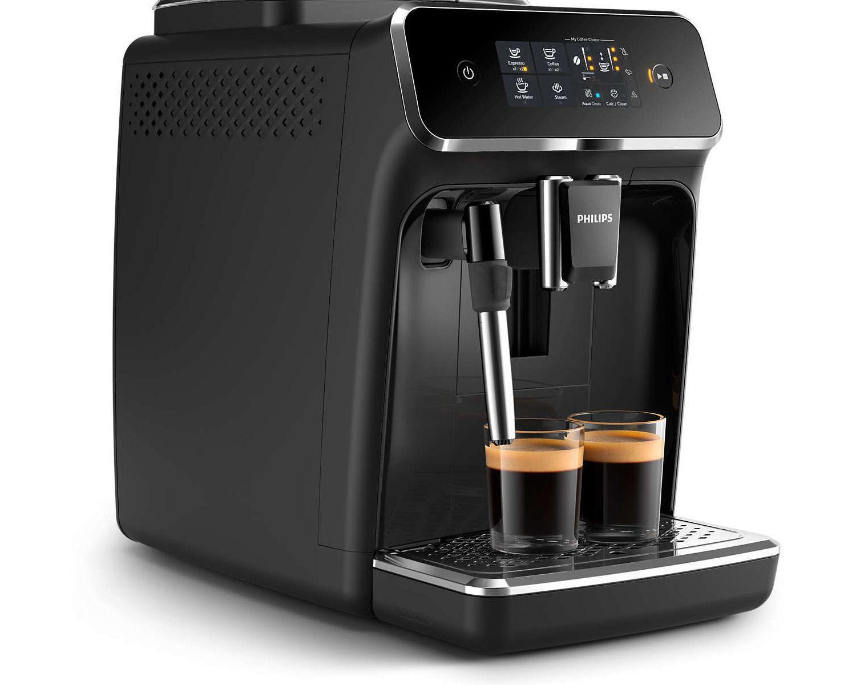 Аренда кофемашины: зачем она нужна в офисе