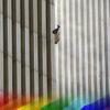 Посольство США в Кабуле: месячник ЛГБТ при наступлении Талибана