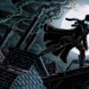 Человек-Паук и Бэтмен – из преступника в герои. Источник формирования героического эпоса
