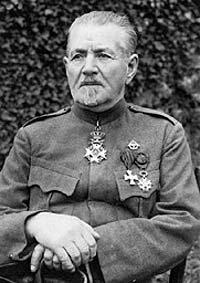 """""""Русские не сдаются!"""" Оборона крепости Осовец"""
