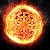 Древнерусский алфавит — это зашифрованное послание потомкам