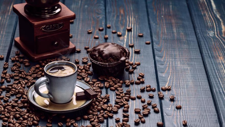 Ошибки заваривания кофе. Простые способы заварки кофе