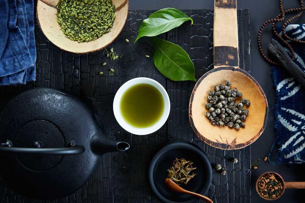 Лечение травами – что нужно знать