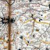 """Речь пойдёт о истории ПОЯВЛЕНИЯ государства """"Казахстан"""" и т.н. """"казахов""""., которые появились в 1936г"""