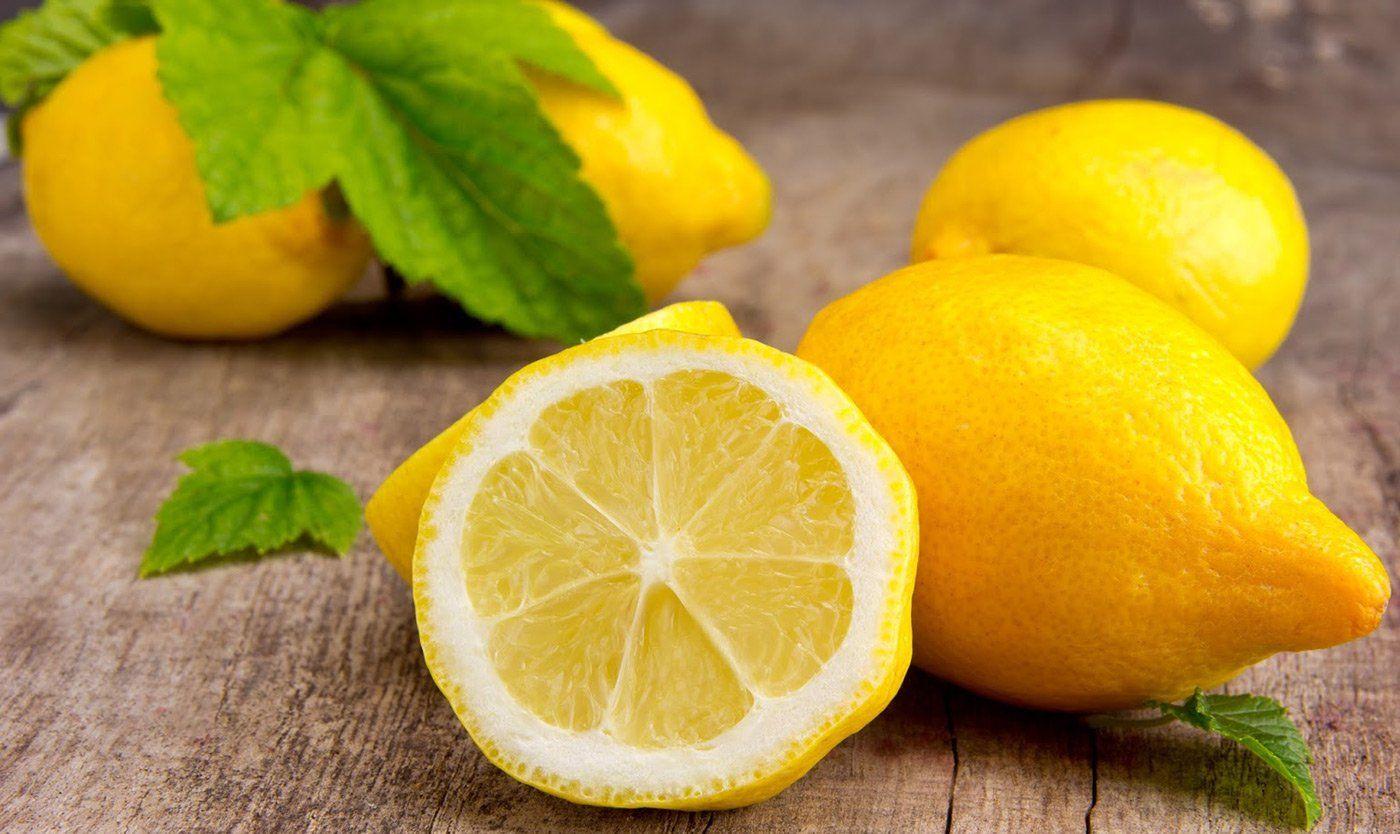 Скрытые качества и способности лимона
