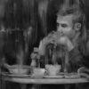 """""""Здоровое утро"""" рассказ (экзистенциальная фантастика). Автор Этгар Керет"""
