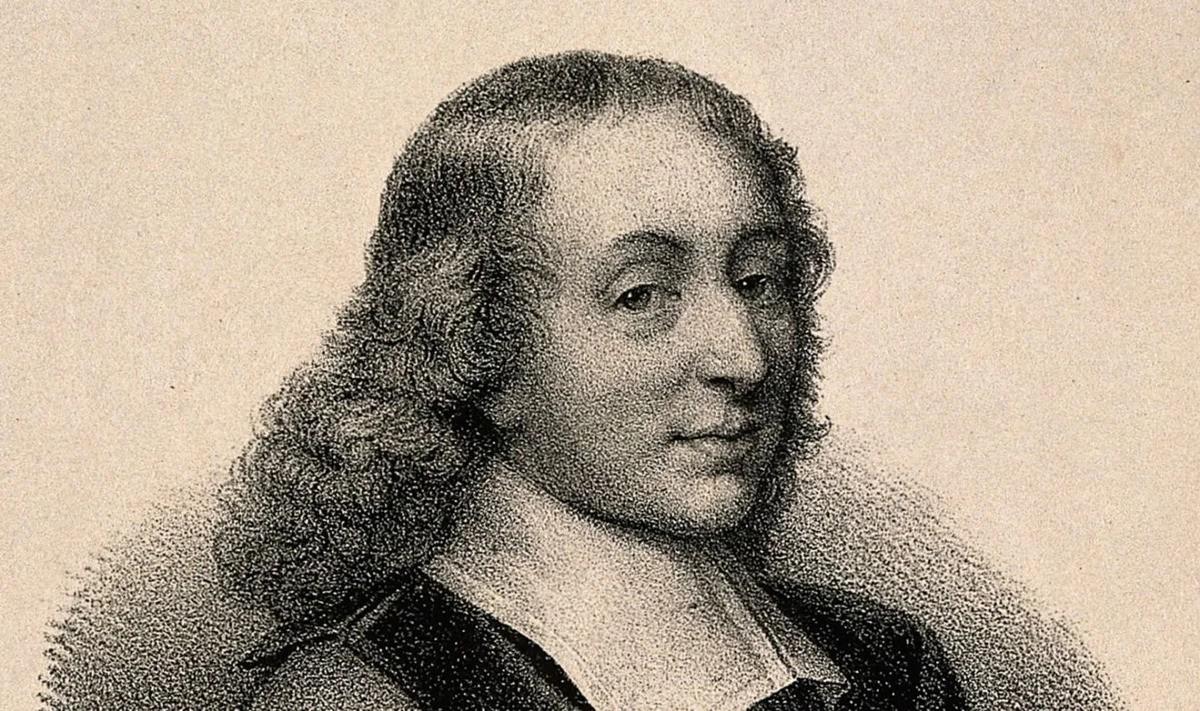 Блез Паскаль: ученый, доказавший существование Бога через математику