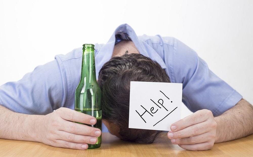 Какие вещества помогают от алкогольной зависимости. От абстиненции к свободе
