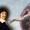 Доказательства существования Бога от философа Рене Декарта