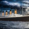 «Титаник» как предчувствие